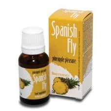 SPANISH FLY PIÑA PLEASURE
