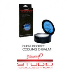 BALM COLD EFFECT