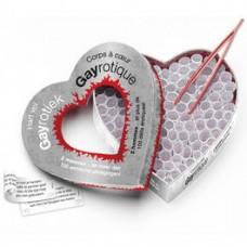 GAYROTICO HEART