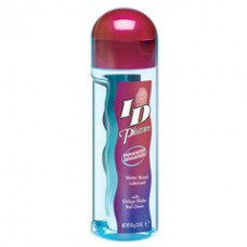 ID PLEASURE LUBRICANTE EXCITANTE 80 ML