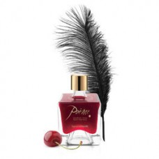 POEME BODY PAINTING LIMITED EDITION SWEETHEART CHERRY